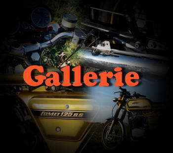 gallerie button ktm